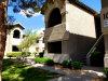 Photo of 9600 N 96th Street, Unit 235, Scottsdale, AZ 85258 (MLS # 5924714)