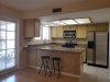 Photo of 14415 N 57th Drive, Glendale, AZ 85306 (MLS # 5925302)