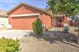 Photo of 35750 W Costa Blanca Drive, Maricopa, AZ 85138 (MLS # 5925311)