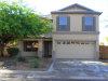 Photo of 4691 E Torrey Pines Lane, Chandler, AZ 85249 (MLS # 5925478)