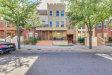 Photo of 608 S Wilson Street, Tempe, AZ 85281 (MLS # 5925522)