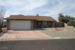 Photo of 11512 W Kansas Avenue, Youngtown, AZ 85363 (MLS # 5925720)