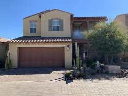 Photo of 6231 E Mark Way, Unit 12, Cave Creek, AZ 85331 (MLS # 5926107)
