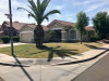 Photo of 8617 W Vogel Avenue, Peoria, AZ 85345 (MLS # 5926282)