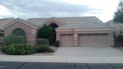 Photo of 9719 E Voltaire Drive, Scottsdale, AZ 85260 (MLS # 5926406)