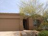 Photo of 13611 N Woodside Drive, Fountain Hills, AZ 85268 (MLS # 5926499)
