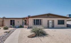 Photo of 2634 S Elm Street, Tempe, AZ 85282 (MLS # 5927014)