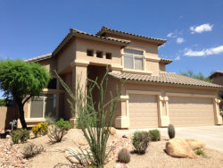 Photo of 10564 E Firewheel Drive, Scottsdale, AZ 85255 (MLS # 5927078)