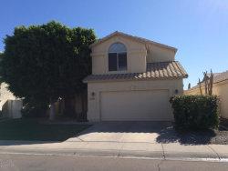 Photo of 1321 N Palmsprings Drive, Gilbert, AZ 85234 (MLS # 5927245)