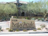Photo of 21320 N 56th Street, Unit 2022, Phoenix, AZ 85054 (MLS # 5927296)