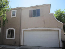 Photo of 1575 E Betsy Lane, Unit B, Gilbert, AZ 85296 (MLS # 5927522)