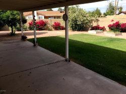 Photo of 2113 N Bullmoose Drive, Chandler, AZ 85224 (MLS # 5927625)