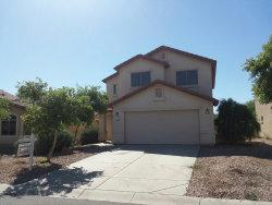 Photo of 35430 N Barzona Trail, San Tan Valley, AZ 85143 (MLS # 5927733)