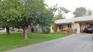Photo of 335 E Solana Drive, Tempe, AZ 85281 (MLS # 5927801)