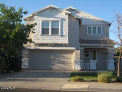 Photo of 10624 E Portobello Avenue, Mesa, AZ 85212 (MLS # 5927894)