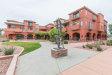 Photo of 12625 N Saguaro Boulevard, Unit 203, Fountain Hills, AZ 85268 (MLS # 5927960)