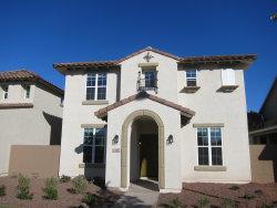 Photo of 4165 E Pony Lane, Gilbert, AZ 85295 (MLS # 5928095)