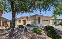 Photo of 902 W Raven Drive, Chandler, AZ 85286 (MLS # 5928109)