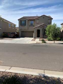 Photo of 21234 E Pecan Lane, Queen Creek, AZ 85142 (MLS # 5928116)