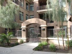 Photo of 11640 N Tatum Boulevard, Unit 3058, Phoenix, AZ 85028 (MLS # 5928185)