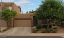 Photo of 1411 W Marlin Drive, Chandler, AZ 85286 (MLS # 5928198)