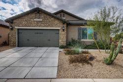 Photo of 3731 E Zachary Drive, Phoenix, AZ 85050 (MLS # 5928226)