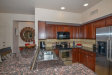 Photo of 20660 N 40th Street, Unit 1154, Phoenix, AZ 85050 (MLS # 5928345)