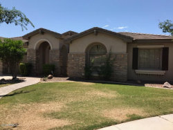 Photo of 2274 S Beverly Place, Chandler, AZ 85286 (MLS # 5928352)