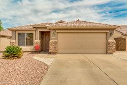 Photo of 3276 E Sandy Way, Gilbert, AZ 85297 (MLS # 5928484)