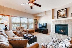 Photo of 20121 N 76th Street, Unit 2011, Scottsdale, AZ 85255 (MLS # 5928491)