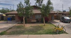 Photo of 621 N Drew Street E, Unit A, Mesa, AZ 85201 (MLS # 5928565)