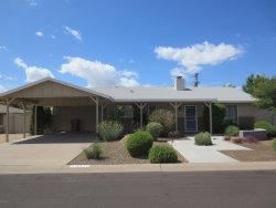 Photo of 6921 E Coronado Road, Scottsdale, AZ 85257 (MLS # 5928578)