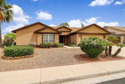 Photo of 4002 E Wescott Drive, Phoenix, AZ 85050 (MLS # 5928727)