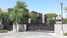 Photo of 4230 N 21st Street, Unit 9, Phoenix, AZ 85016 (MLS # 5928730)