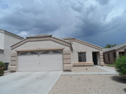 Photo of 12642 W Ash Street, El Mirage, AZ 85335 (MLS # 5928736)