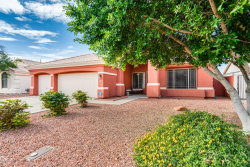 Photo of 15932 N 76th Lane, Peoria, AZ 85382 (MLS # 5928785)