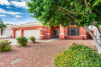 Photo of 15932 N 76th Lane, Peoria, AZ 85382 (MLS # 5928785)