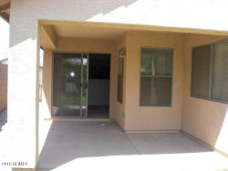 Photo of 12949 W Scotts Drive, El Mirage, AZ 85335 (MLS # 5928819)
