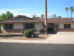 Photo of 1128 E Loyola Drive, Tempe, AZ 85282 (MLS # 5928837)