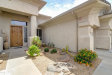 Photo of 14859 E Vistaview Court, Fountain Hills, AZ 85268 (MLS # 5928846)