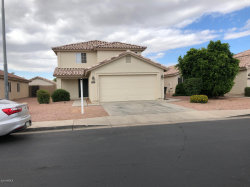 Photo of 12717 W Laurel Lane, El Mirage, AZ 85335 (MLS # 5928903)