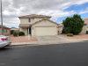 Photo of 12717 W Laurel Lane, El Mirage, AZ 85335 (MLS # 5928903)