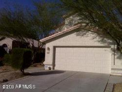 Photo of 418 W Calle Monte Vista Drive, Tempe, AZ 85284 (MLS # 5928954)