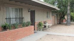 Photo of 117 S Hardy Drive, Unit C, Tempe, AZ 85281 (MLS # 5929021)