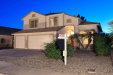 Photo of 20490 N 80th Avenue, Peoria, AZ 85382 (MLS # 5929096)