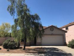 Photo of 5053 E Roy Rogers Road, Cave Creek, AZ 85331 (MLS # 5929098)