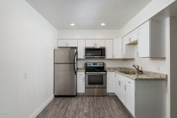 Photo of 1229 W Southern Avenue, Unit D, Tempe, AZ 85282 (MLS # 5929160)