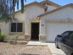 Photo of 22574 W Yavapai Street, Buckeye, AZ 85326 (MLS # 5929201)