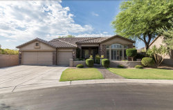 Photo of 7504 E Torrey Point Circle, Mesa, AZ 85207 (MLS # 5929210)