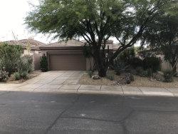Photo of 6967 E Purple Shade Circle, Scottsdale, AZ 85266 (MLS # 5929245)